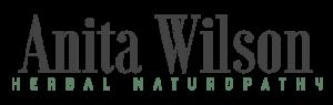 Anita Wilson Herbal Naturopathy