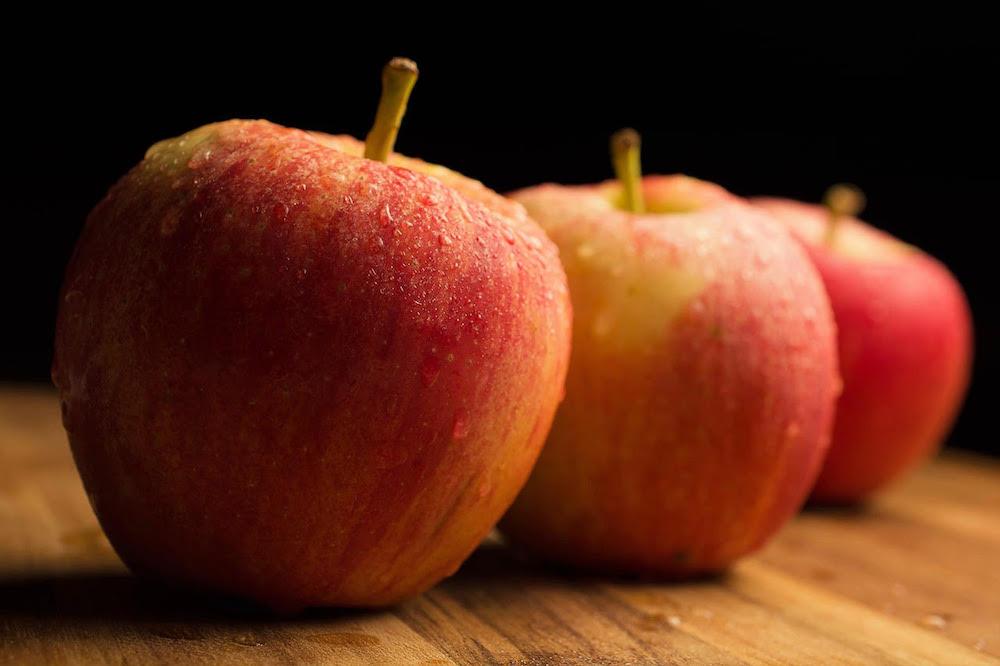 5 Good Reasons to Use Apple Cider Vinegar