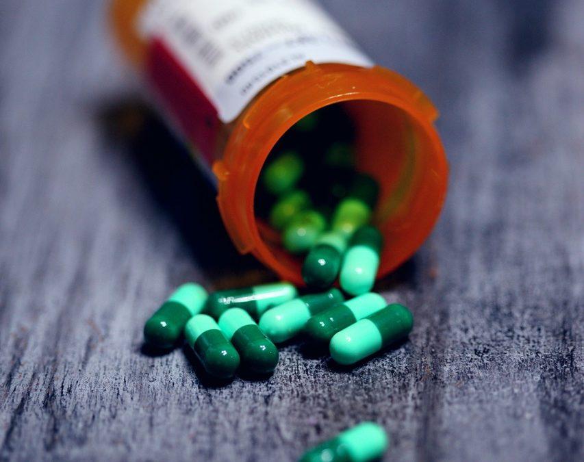 Antibiotics and Probiotics – Some Facts